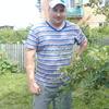 Алексей, 33, г.Курагино
