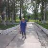 Ольга, 59, г.Анива
