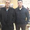 Givi, 21, г.Тбилиси