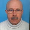Александр, 64, г.Карлсруэ