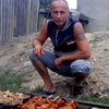 Oleg, 47, г.Widzew