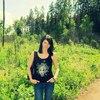 Edini4ka, 36, г.Долгопрудный