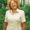 TATIANA, 69, г.Владивосток