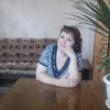 Жанна, 48, г.Навашино