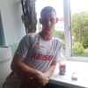 Эдуард, 27, г.Пермь