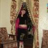 Наталья, 25, г.Острогожск