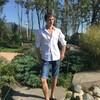 Александр, 27, г.Геленджик