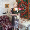Валентина Николаевна, 73, г.Омск