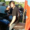Сергей, 25, г.Гурьевск