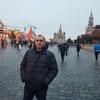 FLY, 36, г.Щелково