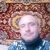 Игорь, 30, г.Яготин