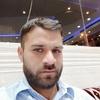 hassan, 25, г.Эр-Рияд
