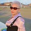 Марина, 42, г.Балхаш