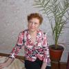 лиза, 60, г.Стерлитамак
