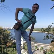 Сергей Танурков 43 Киев