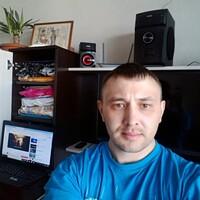Pahka, 37 лет, Овен, Новосибирск
