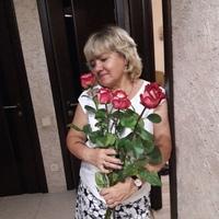 Галина, 57 лет, Лев, Волжский (Волгоградская обл.)