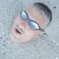 АЛЕКС, 42 года, Скорпион, Луховицы