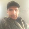 Alex, 30, г.Луцк