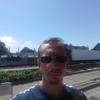 Aleksandr, 35, Essen