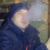 Владимир, 26, г.Великая Михайловка