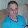 Павел, 51, г.Новосибирск