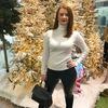 Анастасия, 23, г.Минск