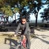 Николай, 45, г.Ейск