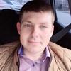 Алексей, 39, г.Когалым (Тюменская обл.)