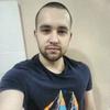 Дима, 24, г.Кинешма