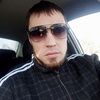 NIKOLAJ, 31, г.Геленджик