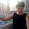 Алевтина, 60, г.Москва