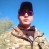 Вячеслав, 24, г.Тольятти