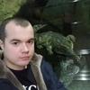 Алексей, 27, г.Муром