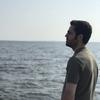 Ebrahim, 30, Tehran