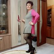 Антонина Щ. 51 Батайск