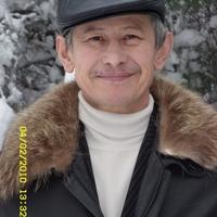 Павел, 67 лет, Овен, Армянск
