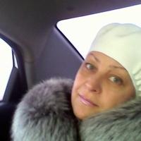 ирина, 55 лет, Скорпион, Красноярск