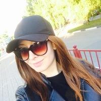 Mari, 28 лет, Весы, Брянск