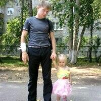 Артём, 29 лет, Дева, Нижний Новгород