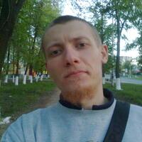 Илья, 28 лет, Лев, Новокуйбышевск