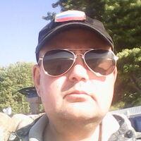 Алексей, 40 лет, Рак, Вологда
