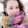 Катерина, 20, г.Новокузнецк