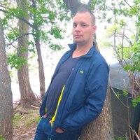 Жека, 34 года, Весы, Казань