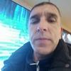 Алишер, 47, г.Хабаровск