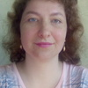Ольга, 40, г.Никополь