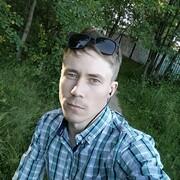Денис 29 Казань