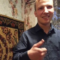 Иван, 26 лет, Рыбы, Караганда