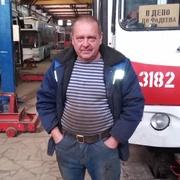 Александр 53 Самара