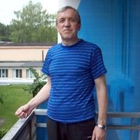 Виктор, 58 лет, Рыбы, Москва